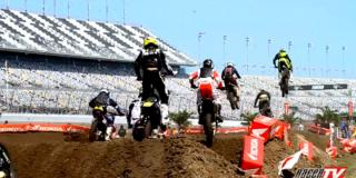 2013 RC Daytona Amateur Supercross