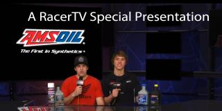 2014 GNCC Season Preview: Thad Duvall and Layne Michael
