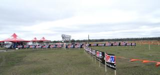 2014 GNCC Season Preview Show