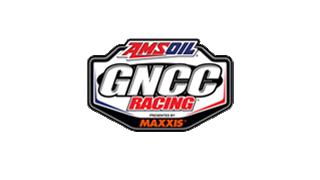 GNCC Live - UTV