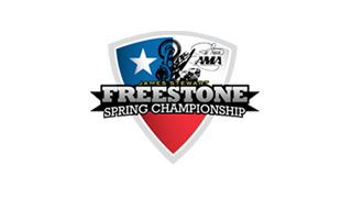 Freestone Amateur MX