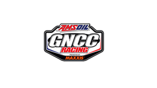 GNCC Highlights - Bikes