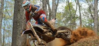 GNCCLive - Rd 4 VP Racing Fuels Big Buck Bike