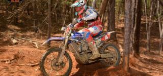 GNCCLive - Rd 5 Dunlop Limestone 100 Bike