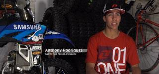 Road to Loretta's Episode 2