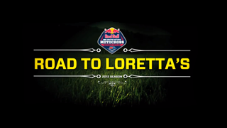 Road to Lorettas Episodes
