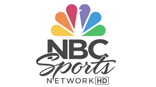 GNCC on NBC Sports