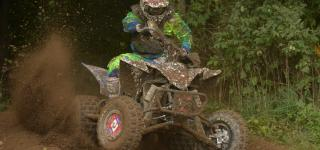 GNCCLive - Rd 12 ITP Powerline Park ATV