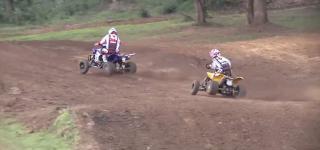 2012 ATVMX Round 5: Ballance MX