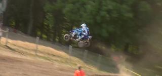 2012 ATVMX Round 8: Unadilla