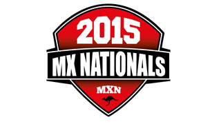 Australian Pro MX Nationals