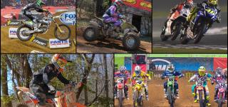 The Racer X Show #13