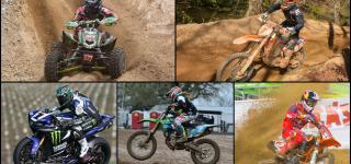 The Racer X Show #14