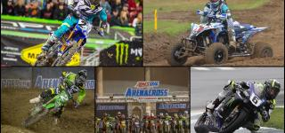 The Racer X Show #16