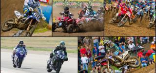 The Racer X Show #26