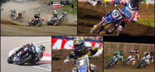 The Racer X Show #27