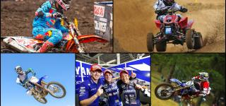 The Racer X Show #30