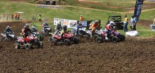 Muddy Creek - Full MAVTV Episode 4