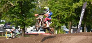 65cc (7-11) - Moto 3