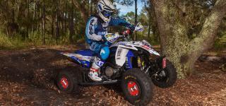 GNCC Live Moose Racing Wild Boar Pro ATV