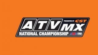 ATV Pro Motocross Live