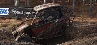 GNCC Live VP Racing Fuels Pro UTV