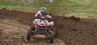 ATV Pro MX - Rnd 4 Ironman