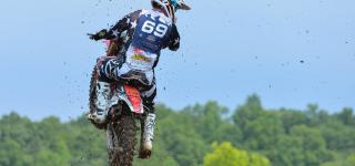 Loretta Lynn Amateur Motocross Championship - Day 3