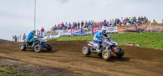 Unadilla - Full MAVTV Episode 9
