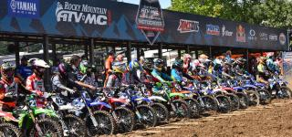 2016 Loretta Lynn Amateur National Highlight Episode 1