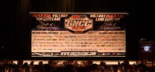 2016 GNCC ATV Banquet