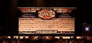 2016 GNCC Bike Banquet