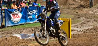 Women (16+) AllStar & Women (14+) - Moto 2