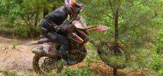 GNCC Bike Round 5 - Camp Coker Bullet Full NBCSN Episode