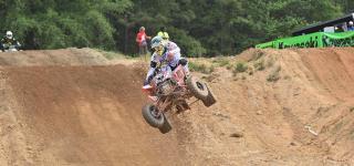 ATV Pro MX - Rnd 5 Ironman