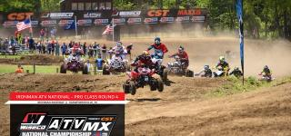 Ironman - Full MAVTV Episode 4
