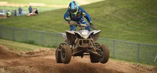 ATV Pro MX - Rnd 11 Loretta Lynn's