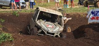 GNCC Live Rocky Mountain ATV/MC Mountaineer Run Pro UTV