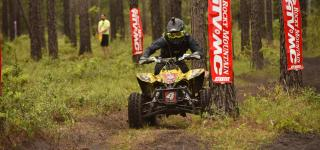 GNCC Live The Maxxis General Pro ATV