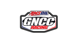 GNCC Highlights - UTVs