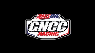 GNCC Live - Bikes