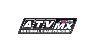 ATV Pro MX Episodes