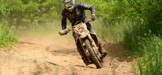 GNCC Bike Round 6 - The John Penton Highlights