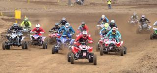 Ironman Raceway - Full MAVTV Episode 3