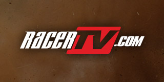 2012 GNCC Round 12: Ironman ATV Episode