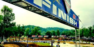 Day 5 - Loretta Lynn MX Live