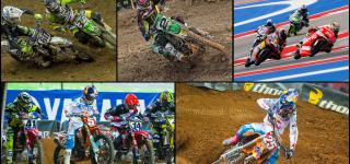 The Racer X Show #9