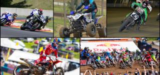 The Racer X Show #22