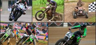 The Racer X Show #25