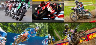The Racer X Show #29